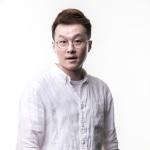 박충효, 트로이, 새우깡소년, 블로거