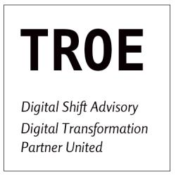 트로이 TROE Lab